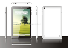 4G tablet PC from Shenzhen,China