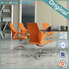 glider chair/glider chair mechanism/glider rocking chair