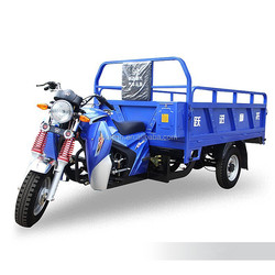 hot selling 250cc engine petrol motorcycles