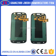 For Samsung Galaxy S3 III T999 i747 l710 i535 i9300 LCD Screen Digitizer