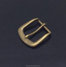 Jenly 35MM single pin belt buckle ZINC ALLOY metal belt buckle manufacturer JT-2384-35