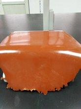 Oil base Polyurethane Grout, Waterproof Concrete Joint Sealer