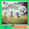 Good quality and cheap price inflatable ball,inflatable ball suit,bouncy ball