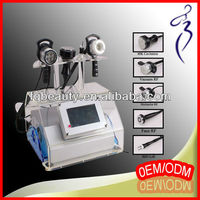 home use hot-sell 40KHZ cavitation weight lose machine ultrasonic cavitation radio frequency machine