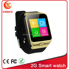 2015 B2C platform best selling cheap bluetooth watch phone price