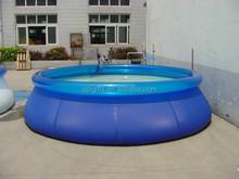 inflatable adult swimming pool inflatable pool inflatable deep pool
