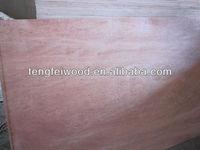 best price ply wood