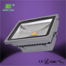 china wholesale outdoor led flood light stainless steel underwater lamp
