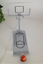 Miniature Basketball