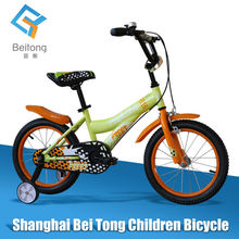 2015 New style high quality high-grade cheap pocket bikes mini bike for sale