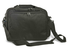 Tablet Bag - Pilot/Flight Bag