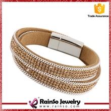 New polished stainless steel jewelers turkish jewelry jewellery handmade