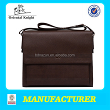 borsa a tracolla in pelle briefcas china wholesale