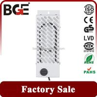 Made in china alibaba oem professional bathroom panel heater