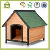 SDD04XL outdoor waterproof small dog kennel