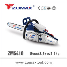 Agriculture spray machine ,chain saw cutter parts