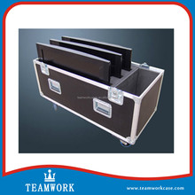 24inches-72inches flat samsung screen plasma tv flight case