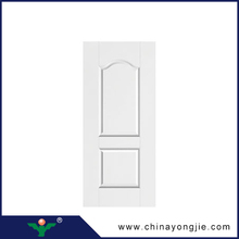 promotion usage furniture hdf door skin
