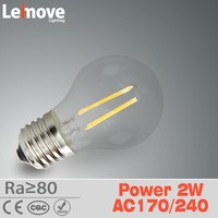 12 volt 6000k ceramic heatsink saving e27 7w led lighting bulb