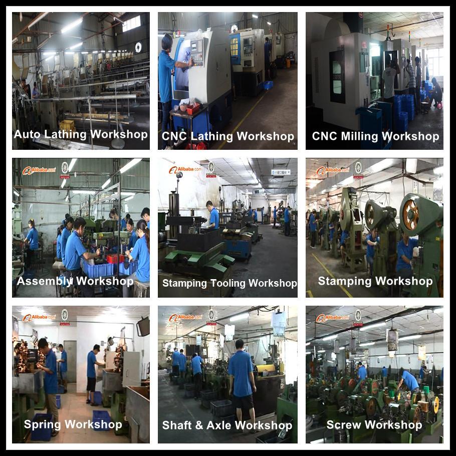 factory machine_.jpg