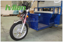 Hot Sale In India electric tricycle pedal assisted auto rickshaw for sale in pakistan