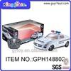 /p-detail/Coche-el%C3%A9ctrico-de-alta-calidad-el%C3%A9ctrica-de-control-remoto-para-ni%C3%B1os-300005644269.html