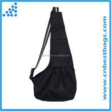 Oxford Cloth Sling Pet Dog Cat Carrier Bag