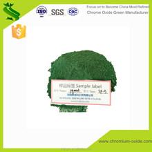 chromoxidgrün chromoxidgrün in pigment hersteller preis
