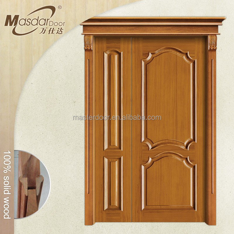 Used wood patio exterior doors for sale buy wood doors for Exterior wood doors for sale