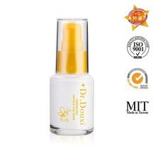 Dr.Douxi Premium Gold Propolis Vital Serum skin lightening