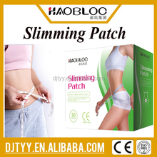 Magic Slim Patch Lose Weight Naturally Patch