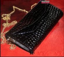2014 NEW stylish Luxury Design handbag EXQUISITE HANDICRAFT leather handbag woman handbag