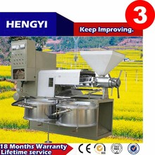 2015 Advanced design small coconut oil extraction machine/High efficiency olive oil mill/18 months warranty hemp oil extraction