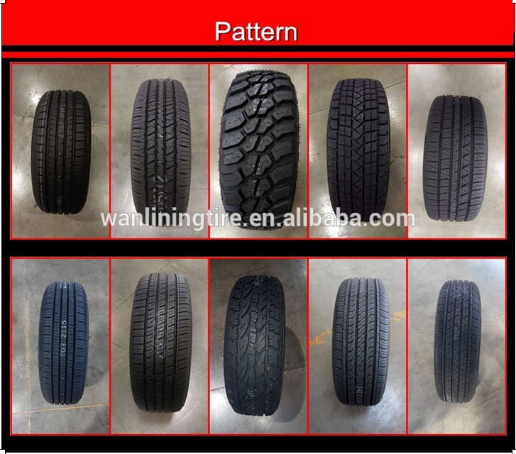 tire pattern.png