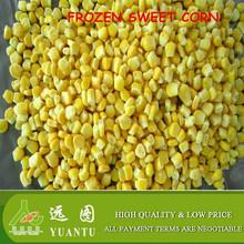 frozen corn brands