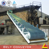 China Factory Old Stainless Steel Conveyor Belt With 650mm Width