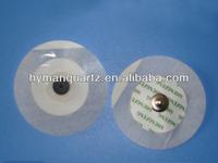 ECG electrodes