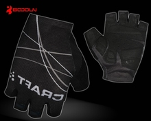 Custom logo and design OEM cheap price and high quality comfortable fitness gloves,body up gloves