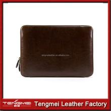 for macbook case, for macbook pro case, for macbook pro leather case