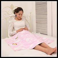 cheap wholesale mexican no radiation electric blankets