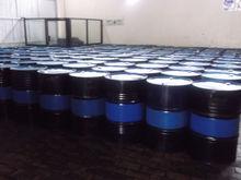 Blown Asphalt/Oxidized Bitumen 85/25