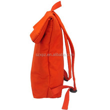 cutomized design shopping bag grocery bag with back straps