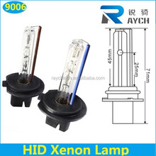 Price Off Good Quality Factory Supply Xenon Gt Hid hid xenon bulb brighter xenon bulb H1 H3 H7 9005 9006