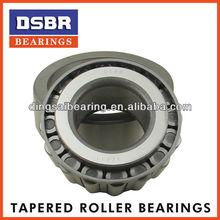 bearings importer Tapered Roller bearing 31319