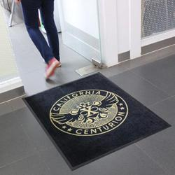 Personalized Factory Carpet Printed Nylon with Low Price