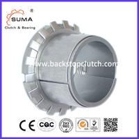 Power Transmission Elements Mechanical Locking Devices RLK250L