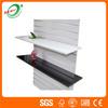 Laminated MDF Board/High Gloss Laminate MDF Sheet