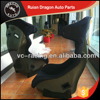 Cheap And High Quality FIA Approval car racing seats carbon (Carbon fiber)