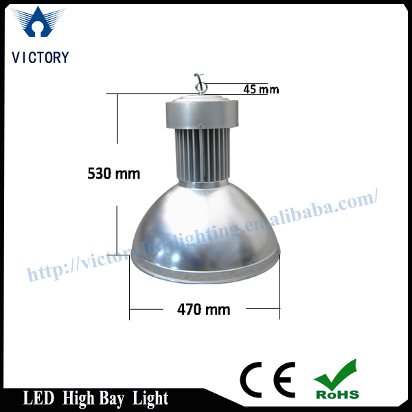 Factory Sale Led High Bay Replacement Lamps,Led High Bay