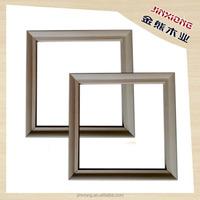 Decorative Solid wood frames photo